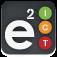 E2 ICT Siti Web Professionali Lecce